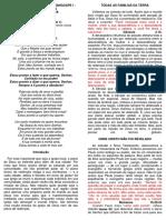 Estudo Pg - 9 - A f Global