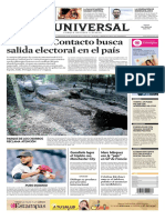 portada_deu_20190519