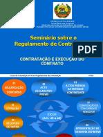 FORM-T2 - Módulo 4 - Contratação e Execução Do Contrato