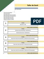 Taller Gestion Financiera y presupuestal(1).xlsx