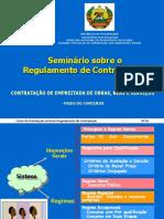 FORM-T2 - Módulo 3 - Fases Do Concurso e SBD