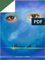 besos_de_luz_amor_eterno_marta_y_jc.pdf