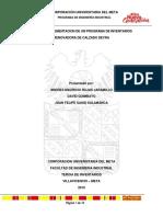 Inventarios Trabajo_1 Entrega