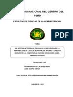 TESIS  APUMAYTA  Y JAIME.pdf
