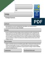 16941030-La-Estrategia-del-Oceano-Azul.pdf