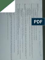 SOLDAdura fajas.pdf