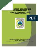 Renstra2018-2023