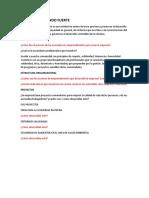 Actividad Descriptiva 3 Uno