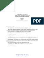 [edu.joshuatly.com] Pahang STPM Trial 2010 Physics [w ans].pdf