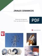 PPT_Materiales_Ingeniería_Cerámicos_UCV.pdf