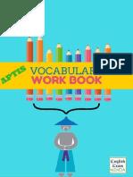 Aptis-Vocabulary-Study-Workbook_ (1).pdf