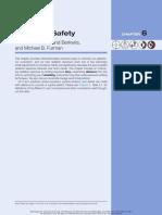6 - Radiation Safety