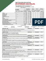 Boletin 2P LEIDY LAGUADO (2).pdf