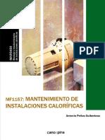 Mantenimiento de instalaciones caloríficas_nodrm.pdf