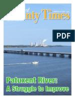2019-10-03 Calvert County Times