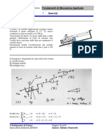 Es_04.pdf
