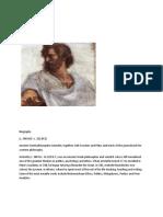 Aristotle.doc