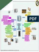 CRITERIOS A CONSIDERAR PARA EL USO DE CAMARAS FRIGORIFICAS FINAL.pdf