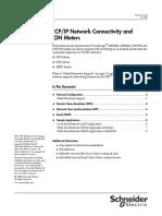 ION Meters IP Network.pdf