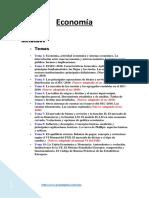 descripcion de los materiales proporcionados.docx