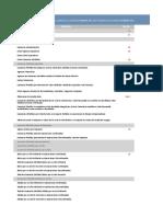 AnalisisVerticalEsrasoResultados(del2015al2017)
