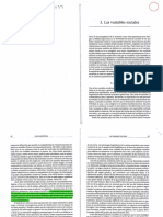 Maj. Serrano 2011 (Las variables sociales).pdf