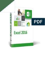 Manual de Excel-Creación de Un Gráfico de Barras Apiladas