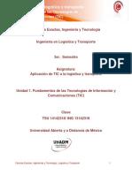 U1.Fundamentos_de_las_TIC.pdf