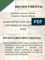 Inventariodocumental 091216165218 Phpapp01.PDF Convertido