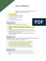 TP 4 Bancario.docx