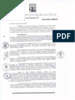 Da 019 2017 Aprobar La Nomenclatura de La Lotizacion Industrial Molitalia