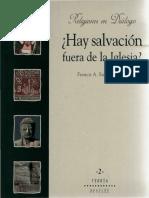 Sullivan%2c F. Hay salvación fuera de la iglesia.pdf