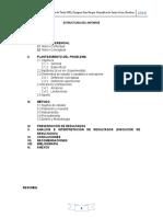 Material Metodologico-Tesis-URL.doc