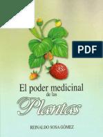 El-Poder-de-las-Plantas-pdf.pdf