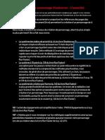 Création du personnage.pdf