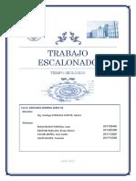 Tiempo Geologico INCOMPLETO.docx
