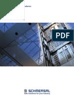 AF as 0006 12D Catalogo Componentes Schmersal 01D.indd WEB (1)