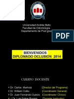 rutadetratamiento2013-140604193747-phpapp02