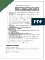 Taller 1 - Caso Presupuestos - Incoterms - Solucion en Excel.
