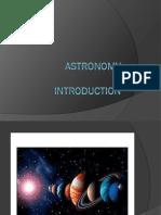 astronomy_intro.pptx