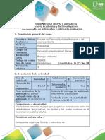 Guía de actividades y rúbrica de evaluación - Paso 2-Reconocer la importancia de los compuestos orgánicos en la biología..pdf