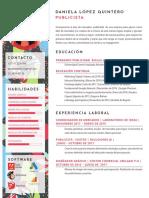 HVLIVIANA (2).pdf