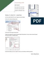 embed-fonts.pdf