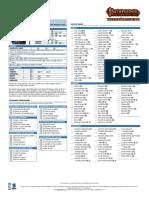 PFACG-Hojas-de-Control-Avanzadas.pdf