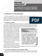 la-composition-du-gouvernement.pdf