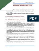 P04 Grabacion del Codigo Bootloader USB  ICSP.pdf
