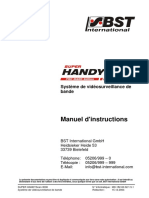 bst-shs3000_f.pdf