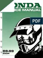 Honda-Z50R-Service-Manual-1988-1999.pdf