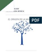 EL ORIGEN DE LA MUSICA.docx