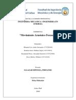 INFORME 2 LABO FISICA MOLECULAR 1.docx